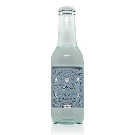 Acqua Tonica | Pach Drinks