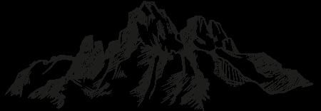 montagna Peak