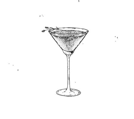 Paper Plane | Pach Drinks