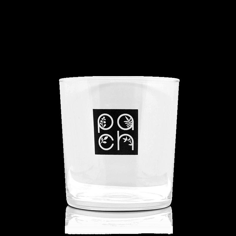 Bicchiere Bodega con logo | Pach Drinks
