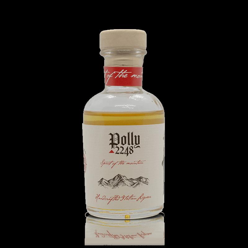 Tasting set distillati: Polly   Pach Drinks
