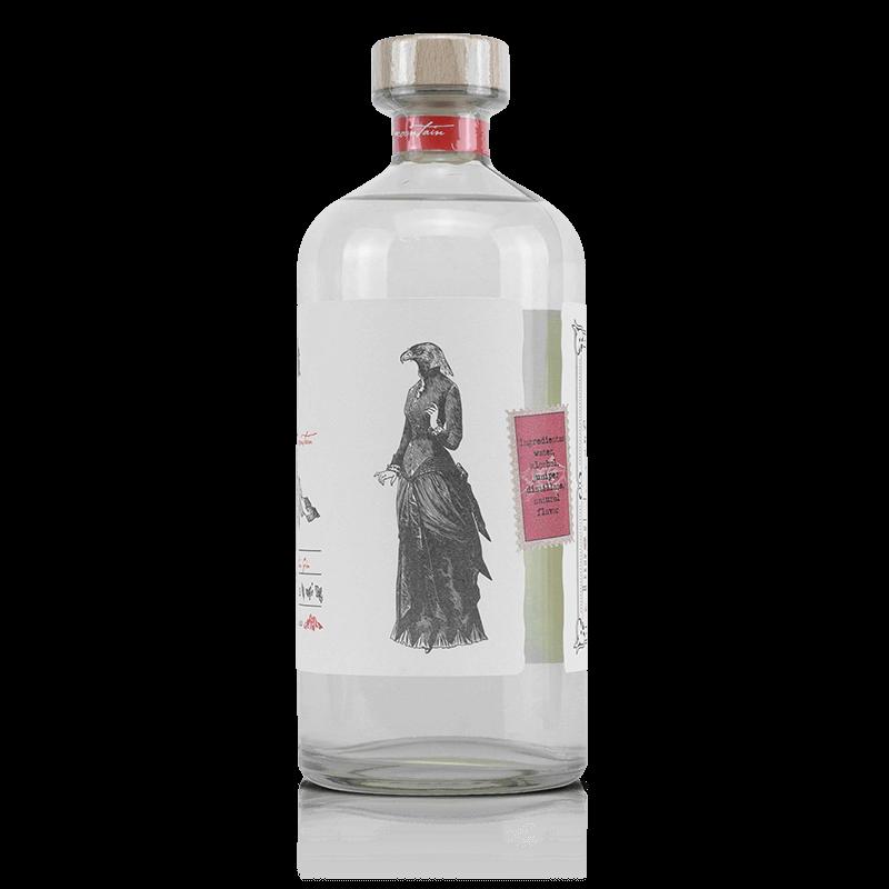 Gin Premium | Pach Drinks