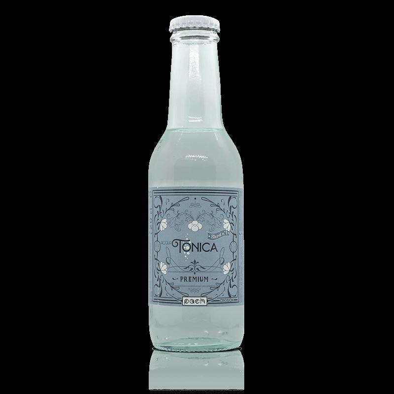 Acqua Tonica   Pach Drinks
