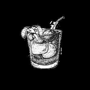 Americano | Pach Drinks