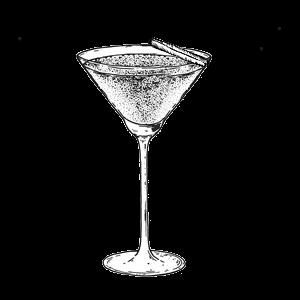 Daiquiri | Pach Drinks