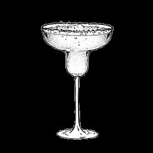Margarita | Pach Drinks