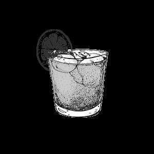 Negroni | Pach Drinks