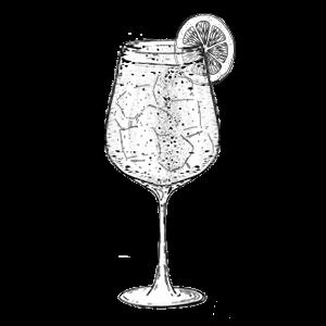 Spritz | Pach Drinks